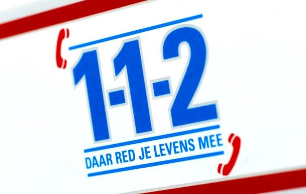Vrouw uit Maastricht belt 263 keer naar alarmnummer