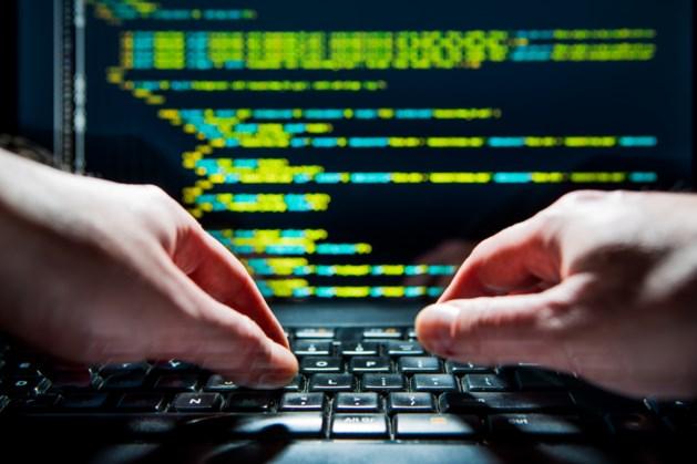 'Limburg moet zich wapenen tegen cyberterreur'