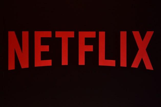 Netflix verhoogt mogelijk prijs voor het kijken op meerdere schermen