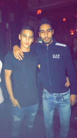 Kamal Maihouane: 'moordenaar van mijn broer is bekend'