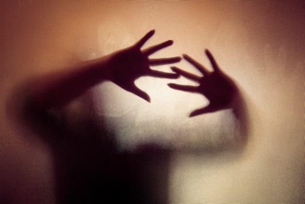 Cel en tbs geëist voor gewelddadige verkrachting op hotelkamer Venlo