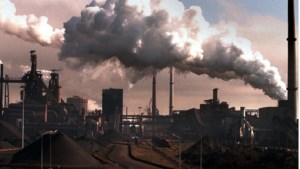 Milieudefensie verliest zaak over schone lucht