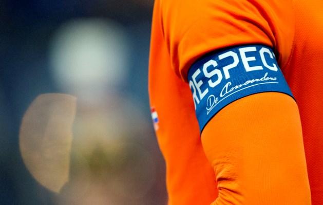 Voetbalclub stuurt Jayden (7) weg na wangedrag van ouders