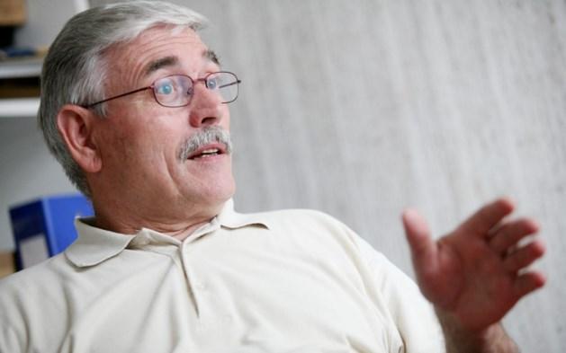 Claim raadslid tegen gemeente Brunssum afgewezen