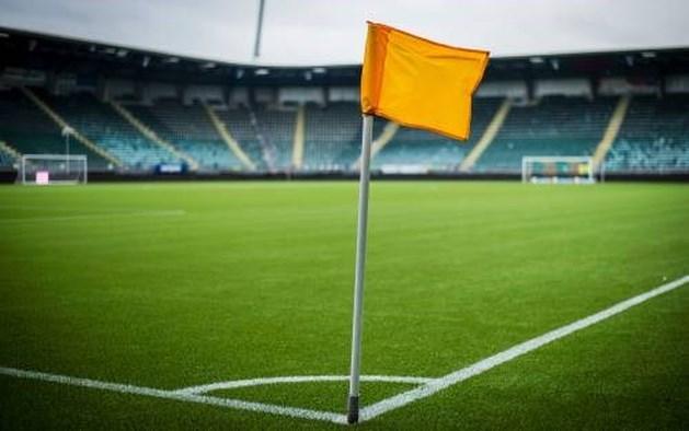 Jong Fortuna naar reguliere competitie