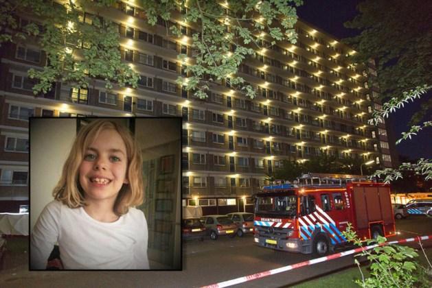 Wat is staatsgeheim aan de dood van de 8-jarige Sharleyne?