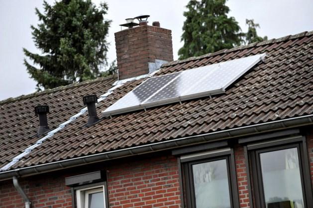 Project zonnepanelen Parkstad gaat tweede ronde in