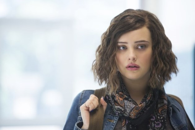 Experts waarschuwen voor nieuwe Netflix-reeks: 'gevaarlijke serie'