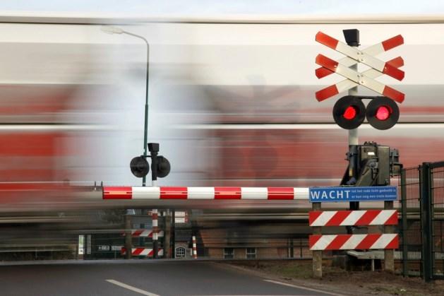 Toch geen treinstations in Grubbenvorst, Baexem en Haelen