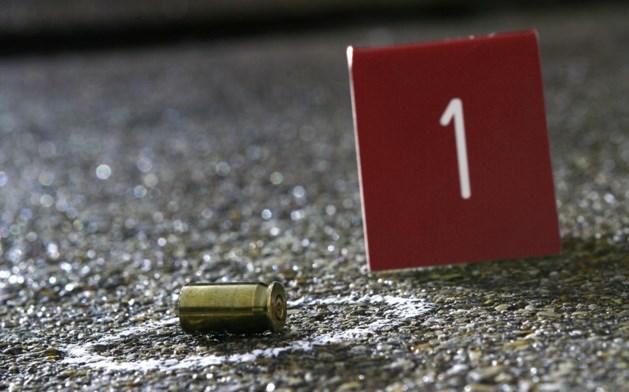 Recherchebureau organiseert stille tocht voor verjaarde moorden