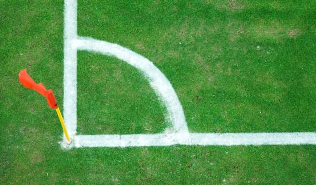 Extraatje voor verschillende sportcentra en clubs