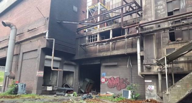 Urbexen: op ontdekking in verlaten gebouwen