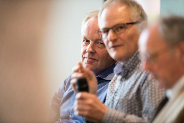 Oproep: 'Boycot de PVV bij Limburgse gemeenteraden'