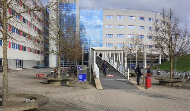 Maastrichtse hoogleraar genomineerd voor Huibregtsenprijs