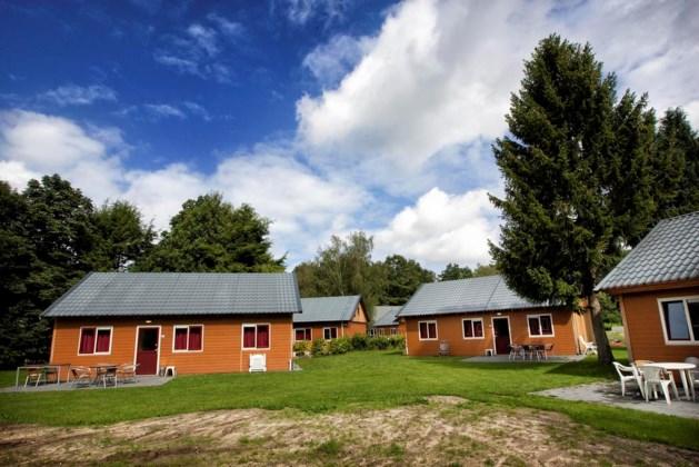 Rapport: Landgoed Leudal overtreedt regels