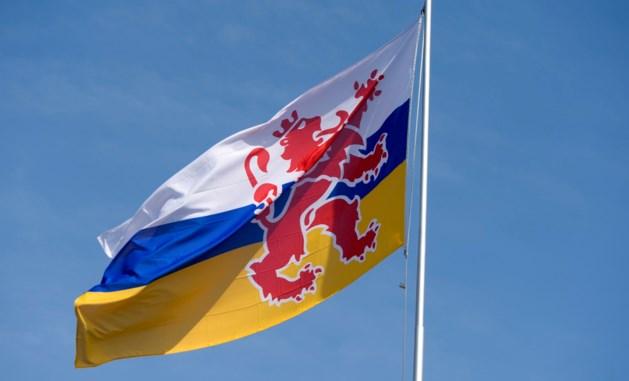 'Ieder voor zich' schaadt inwoners van Zuid-Limburg