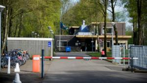 IS-ronselaar azc Echt trekt hoger beroep in