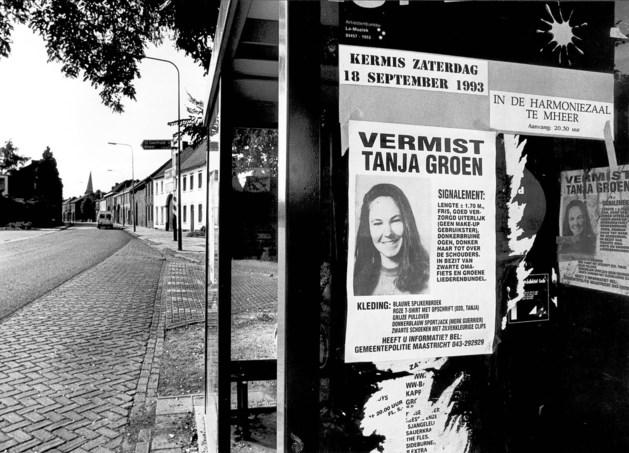 Politie doet opnieuw oproep in zaak vermiste Tanja Groen
