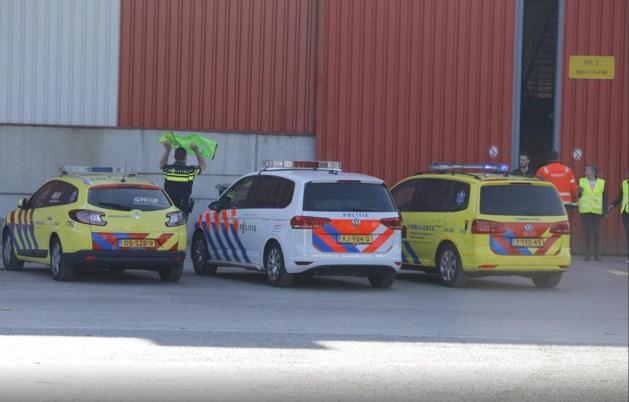 Man uit Roermond overleden na val van 12 meter