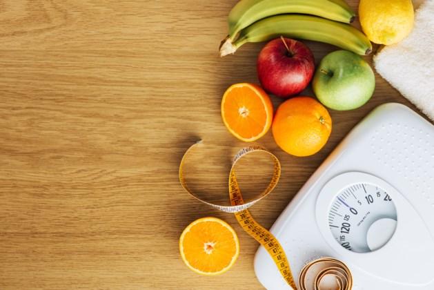 Grootste gedeelte Limburgers blij met eigen gezondheid