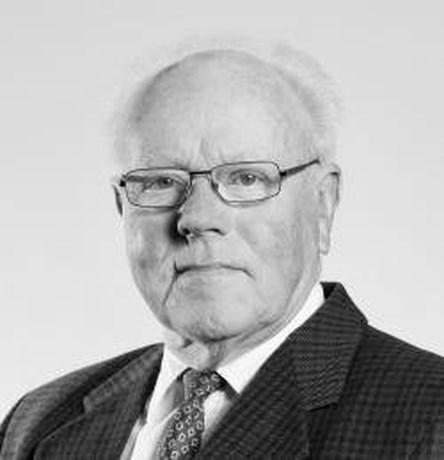 Raadslid Jan Feller overleden