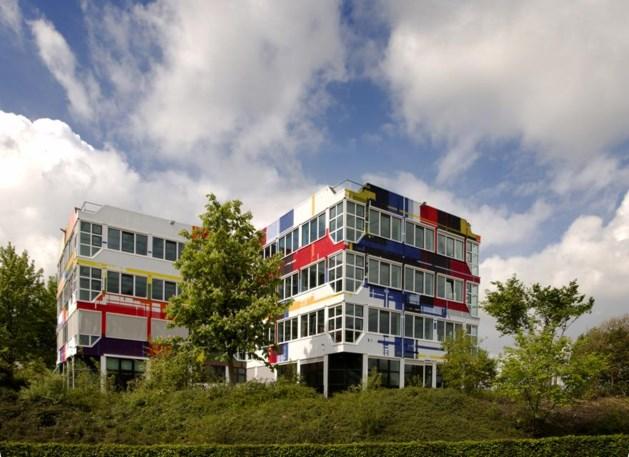 Bom onder bundeling diensten in Zuid-Limburg