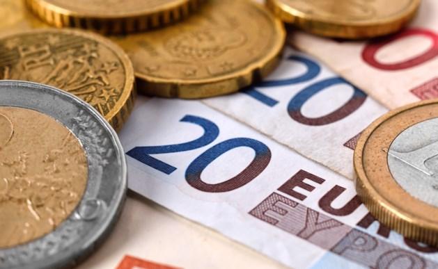 Amerikaans bedrijf wilde schulden Limburgse cliënten opkopen