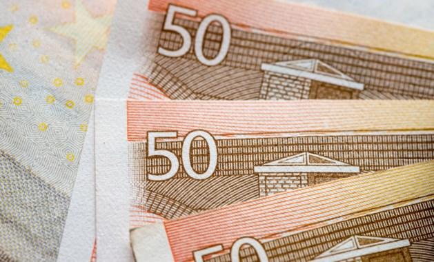 65.000 euro extra voor leiding bedrijventerreinen Weert