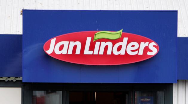Supermarktketen Jan Linders draait 'beste jaar ooit'