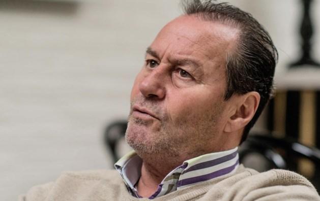 Huub Stevens adviseerde VVV over Lars Unnerstall