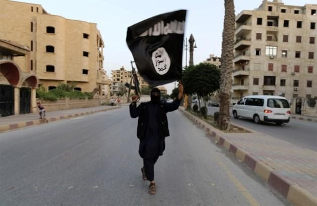 ISIS test chemische wapens op levende mensen: 'Zoals de Nazi's tijdens WOII'