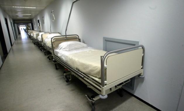 Inspectie aangeklaagd na dood vastgesnoerde patiënt