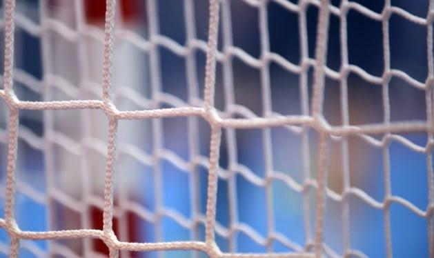 Verlies Jong Oranje in tweede EK-duel