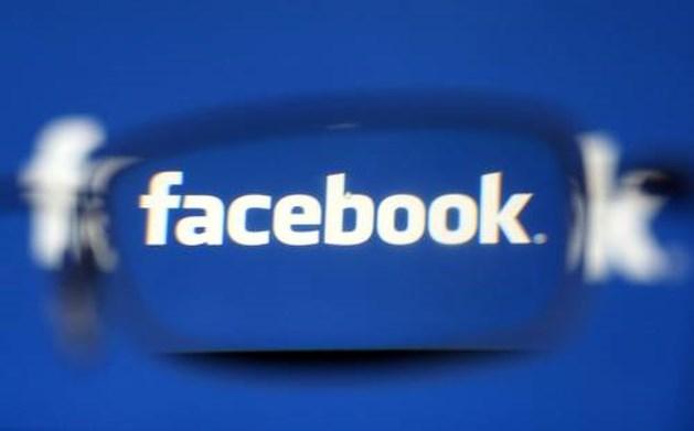 Regels Facebook: wel dierenmishandeling, geen wraakporno