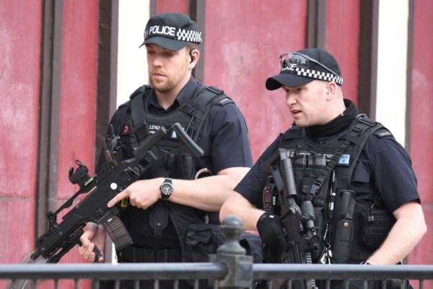 Bloedbad Manchester: Islamitische staat eist aanslag op