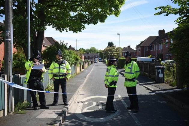 Politie bevestigt dader Manchester: 22-jarige Salman Abedi