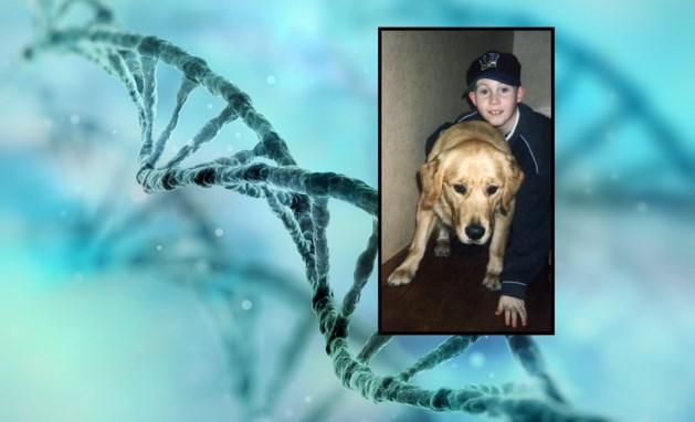 Zaak-Nicky Verstappen: 1000 mensen gericht opgeroepen voor DNA
