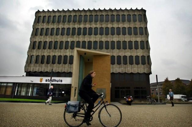 'Ontevredenheid over bestuur fusiegemeente Sittard-Geleen'