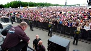 Jan Smeets: 'Aanslag heeft geen gevolgen voor Pinkpop'