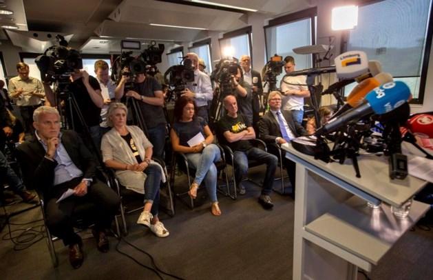 Politie krijgt tientallen nieuwe tips in zaak-Nicky Verstappen