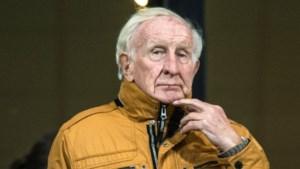 Nol Hendriks: de man die Roda groot maakte, is niet meer