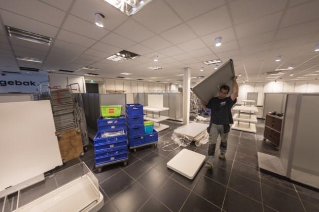 Limburgse HEMA-filialen gaan op de schop