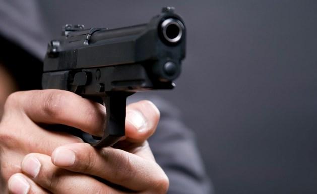 Politie pakt Limburger op voor dodelijke schietpartij Rotterdam