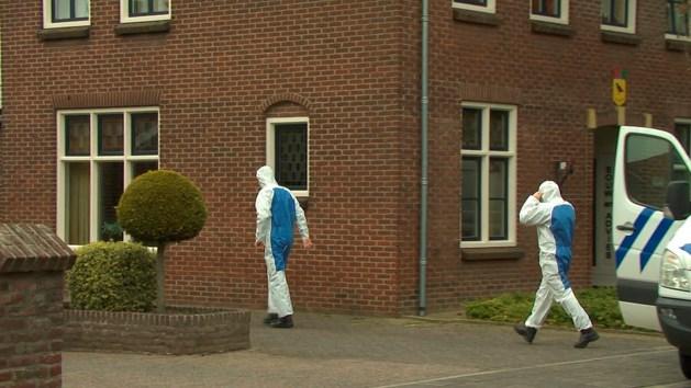 Politie krijgt meerdere tips in zaak-Wilbert Ingenpass