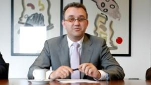 Burgemeester Hessels: 'Hier waren geen winnaars aan te wijzen'