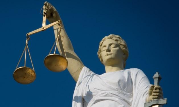 Meisje (11) laat abortus uitvoeren na te zijn verkracht