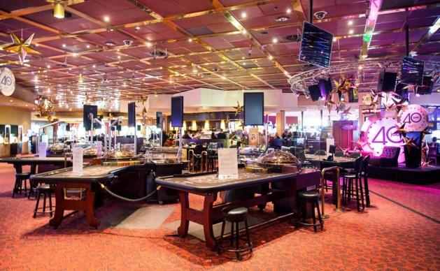 Opnieuw staking bij Holland Casino in Valkenburg en Venlo