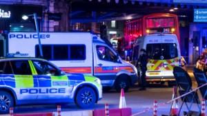 Islamitische Staat claimt terreuraanslag Londen