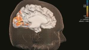 Onderzoek UM: hoe ons brein geluiden analyseert