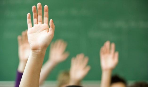 'Ouders proberen met dreigementen druk te leggen op scholen'